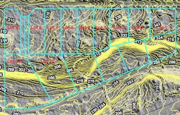 10168 W. Clay-Chapman Rd., Wasilla, AK 99623 Photo 4