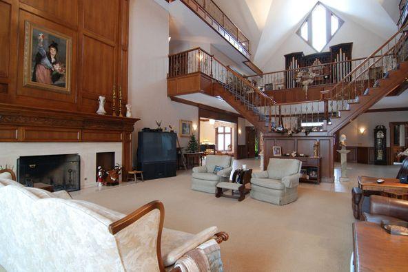 5n719 Castle Dr., Saint Charles, IL 60175 Photo 15
