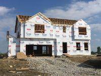 Home for sale: 2310 Haley Dr., Plainfield, IL 60586