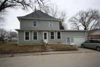 Home for sale: 109 N. Mill St., North English, IA 52316