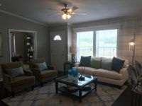 Home for sale: 19376 US Hwy 41 N., North Fort Myers, FL 33903