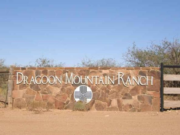 697092 E. Horse Ranch Rd., Saint David, AZ 85630 Photo 8