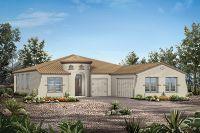 Home for sale: 5054 N. 146th Drive, Litchfield Park, AZ 85340