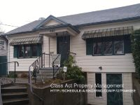 Home for sale: 660 Portland Avenue A, Gladstone, OR 97027