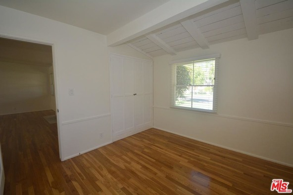 3135 Barry Ave., Los Angeles, CA 90066 Photo 25