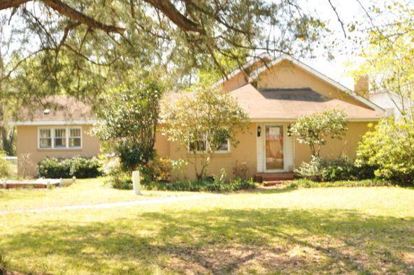 17150 Cottonwood Rd., Cottonwood, AL 36320 Photo 17