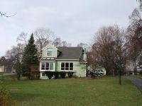 Home for sale: 13387 Blue Shore Dr., Traverse City, MI 49686