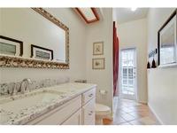 Home for sale: 6000 Masters Blvd., Orlando, FL 32819