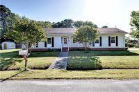 Home for sale: 102 Bradley Dr., Yorktown, VA 23692