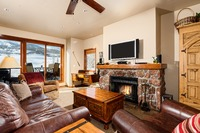 Home for sale: 150 Snowmass Club Cir., Snowmass Village, CO 81615