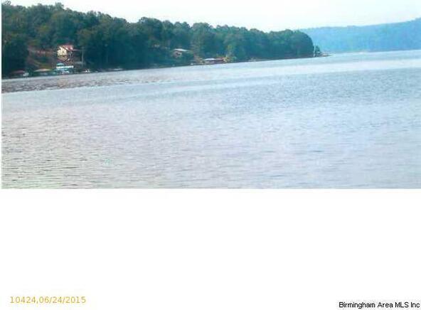 775 Lakeview Crest Dr., Pell City, AL 35128 Photo 1