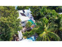 Home for sale: 16171 Captiva Dr., Captiva, FL 33924