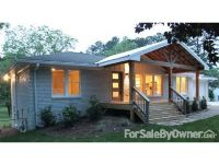 Home for sale: 150 Mayfield Rd., Alpharetta, GA 30009