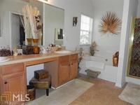 Home for sale: 1342 Kala Dr., Lithonia, GA 30058