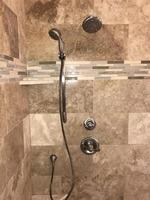 Home for sale: 13100 N. Northstar Dr., Fountain Hills, AZ 85268