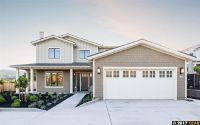 Home for sale: 1220 Livorna, Alamo, CA 94507