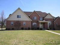 Home for sale: 842 Stetson St., Tecumseh, MI 49286