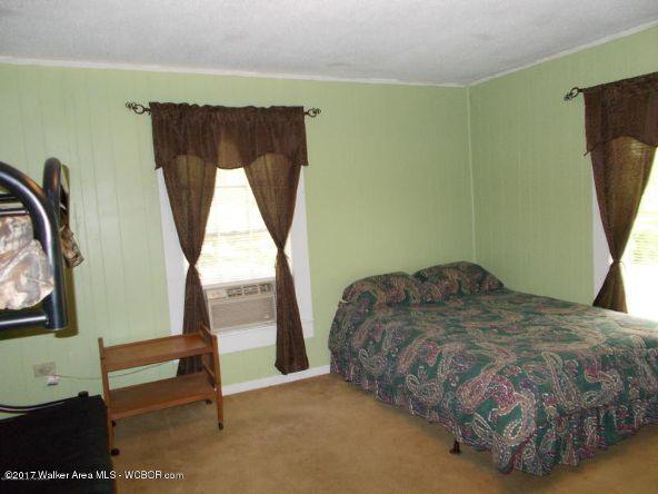 1151 Copeland Ferry Rd., Cordova, AL 35550 Photo 22