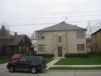 Home for sale: 2206 8th Avenue, Rockford, IL 61104