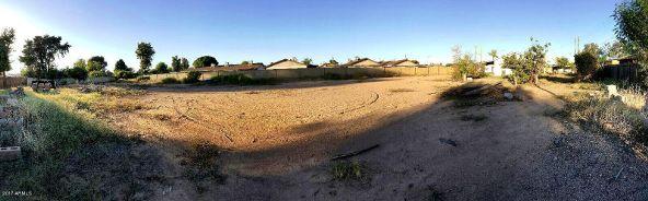 552 S. Stapley Dr., Mesa, AZ 85204 Photo 3