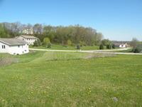 Home for sale: 137 Stoney Ridge Rd., Ripon, WI 54971