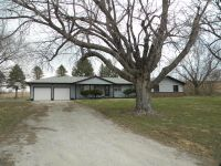 Home for sale: 28716 Applewood Rd., Silver City, IA 51571