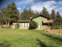 Home for sale: 11 Ambush Ridge, Clancy, MT 59634