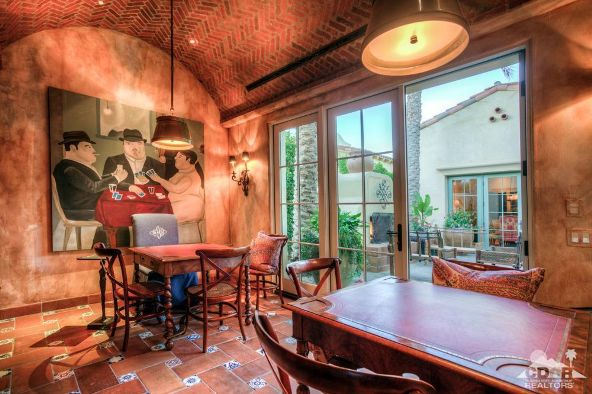 80630 Via Pessaro, La Quinta, CA 92253 Photo 31