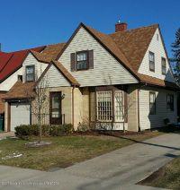 Home for sale: 527 Beech St., East Lansing, MI 48823