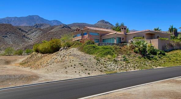 58751 Banfield Dr., La Quinta, CA 92253 Photo 13