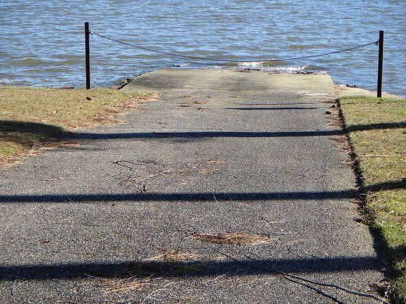 1607 C Lake Front Dr., Abbeville, AL 36310 Photo 77