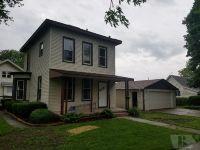 Home for sale: 119 Ballard St., West Burlington, IA 52655