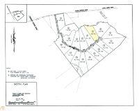 Home for sale: 0 Southern Rd., Avondale Estates, GA 30439