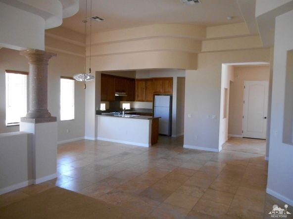 209 Piazza Di Sotto, Palm Desert, CA 92260 Photo 31