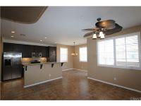 Home for sale: Bellflower Ln., Temecula, CA 92592