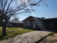 Home for sale: 1817 Jennings St., Mendota, CA 93640