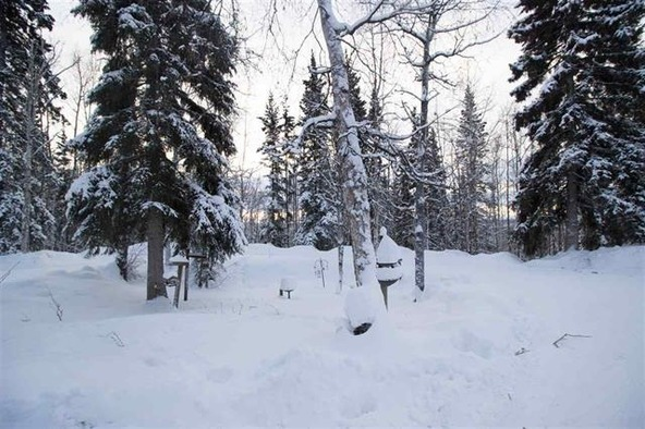 720 Chena Ridge Rd., Fairbanks, AK 99709 Photo 11