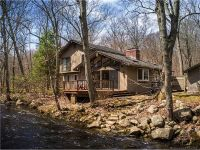 Home for sale: 26-3 Mount Archer Rd., Lyme, CT 06371