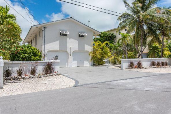 857 Bay Dr., Summerland Key, FL 33042 Photo 12