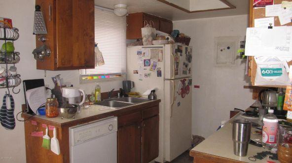 8016 E. 10th Avenue, Anchorage, AK 99504 Photo 15