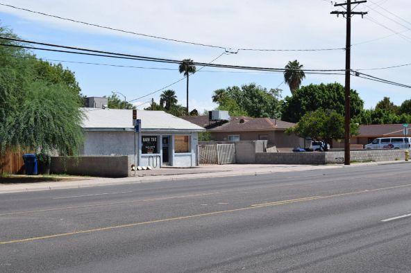 546 E. Broadway Rd., Mesa, AZ 85204 Photo 99