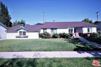 Home for sale: 8936 Nestle Ave., Northridge, CA 91325