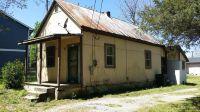 Home for sale: 204 Washington, Barnesville, GA 30204