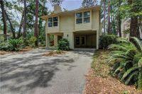 Home for sale: 19 Bridgeport Ln., Hilton Head Island, SC 29928