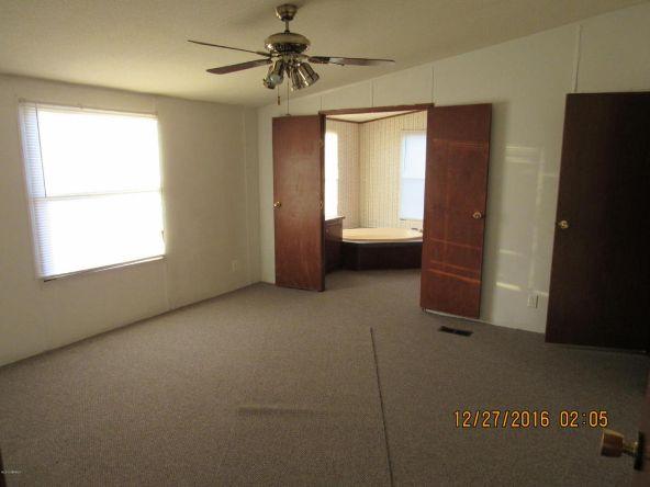 8345 S. Taylor, Tucson, AZ 85736 Photo 13