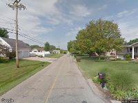 Home for sale: Clark, Princeton, IL 61356