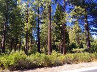 Home for sale: 102 Snow Fox Dr., Lake Almanor, CA 96137