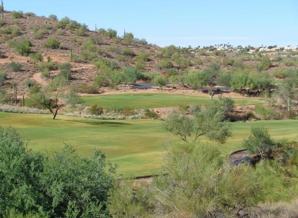 9740 N. Copper Ridge Trail, Fountain Hills, AZ 85268 Photo 25