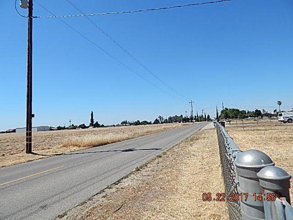 1772 N. Grantland Avenue, Fresno, CA 93723 Photo 2