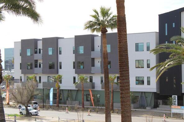 1130 N. 2nd St., Phoenix, AZ 85004 Photo 6
